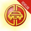 大昌优驾下载最新版_大昌优驾app免费下载安装
