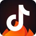 抖音火山版下载最新版_抖音火山版app免费下载安装