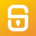 速开门下载最新版_速开门app免费下载安装