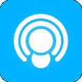 WiFi万能密码管家下载最新版_WiFi万能密码管家app免费下载安装