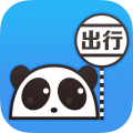 熊猫出行下载最新版_熊猫出行app免费下载安装