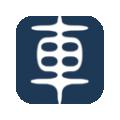 依途在线下载最新版_依途在线app免费下载安装