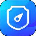 杀毒卫士加强版下载最新版_杀毒卫士加强版app免费下载安装