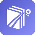 一堂一付商户下载最新版_一堂一付商户app免费下载安装
