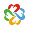 智惠华龄下载最新版_智惠华龄app免费下载安装