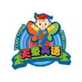 天童云课堂下载最新版_天童云课堂app免费下载安装