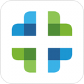 和谐医疗下载最新版_和谐医疗app免费下载安装