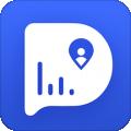 优点调度下载最新版_优点调度app免费下载安装