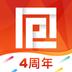 包大师下载最新版_包大师app免费下载安装