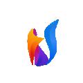 阅站浏览器下载最新版_阅站浏览器app免费下载安装