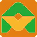 七米支付下载最新版_七米支付app免费下载安装