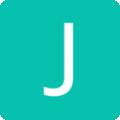 健心房下载最新版_健心房app免费下载安装