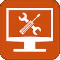 网络万用表下载最新版_网络万用表app免费下载安装