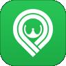 ptaxi车主下载最新版_ptaxi车主app免费下载安装