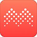商米助手下载最新版_商米助手app免费下载安装