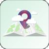 裕天地图导航下载最新版_裕天地图导航app免费下载安装