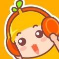 香肠派对下载最新版_香肠派对app免费下载安装