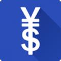 外汇管家下载最新版_外汇管家app免费下载安装