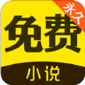 红手指小说下载最新版_红手指小说app免费下载安装