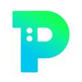 PickU一键抠图下载最新版_PickU一键抠图app免费下载安装