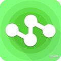 素材空间下载最新版_素材空间app免费下载安装