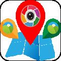 定位云相册下载最新版_定位云相册app免费下载安装