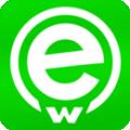 w浏览器下载最新版_w浏览器app免费下载安装