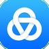 美篇神器下载最新版_美篇神器app免费下载安装