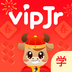 vipJrHD下载最新版_vipJrHDapp免费下载安装
