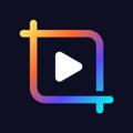 剪易视频编辑制作下载最新版_剪易视频编辑制作app免费下载安装