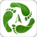 众途户外下载最新版_众途户外app免费下载安装