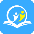 Q学堂下载最新版_Q学堂app免费下载安装
