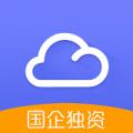 理财云下载最新版_理财云app免费下载安装