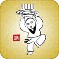 八个盘子服务端下载最新版_八个盘子服务端app免费下载安装