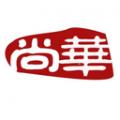尚华食品下载最新版_尚华食品app免费下载安装