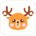 鹿呦呦下载最新版_鹿呦呦app免费下载安装