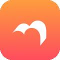 原Me下载最新版_原Meapp免费下载安装
