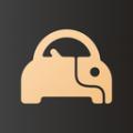 大象车福利下载最新版_大象车福利app免费下载安装