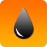 石油计量下载最新版_石油计量app免费下载安装