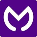 紫米星下载最新版_紫米星app免费下载安装