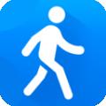 全民趣计步下载最新版_全民趣计步app免费下载安装