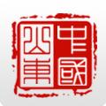 山东一网通办下载最新版_山东一网通办app免费下载安装