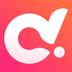 多唱下载最新版_多唱app免费下载安装