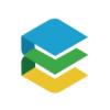 助普教育下载最新版_助普教育app免费下载安装