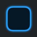 Widgetsmith下载最新版_Widgetsmithapp免费下载安装