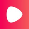 手机剪辑大师下载最新版_手机剪辑大师app免费下载安装