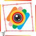 照片扫描全能王下载最新版_照片扫描全能王app免费下载安装