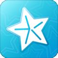 海心抗癌下载最新版_海心抗癌app免费下载安装