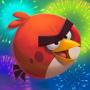 三国英雄坛游戏下载_三国英雄坛游戏手游最新版免费下载安装