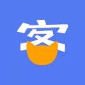 快客猫下载最新版_快客猫app免费下载安装